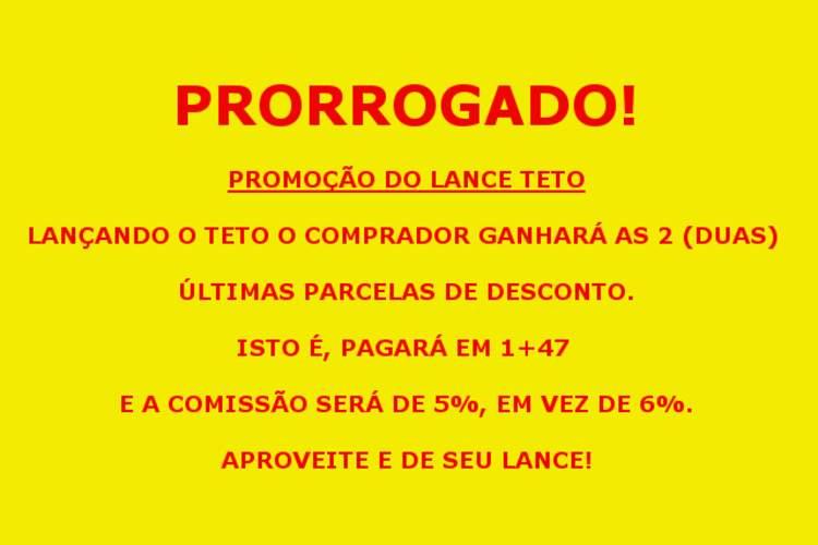 1° Forever Family - PROMOÇÃO LANCE ANTECIPADO, SB 00000